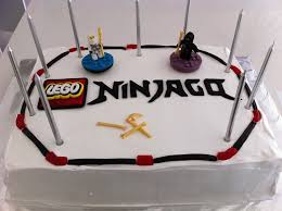 ninjago cake howtocookthat cakes dessert chocolate how to make a lego
