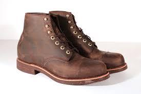 ll bean s boots size 12 l l bean katahdin engineer entry level boot showdown