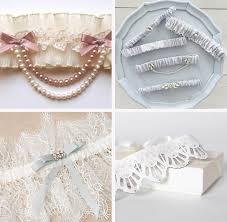garters for wedding where to find beautiful wedding garters onefabday
