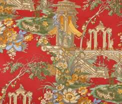 download pierre deux wallpaper gallery