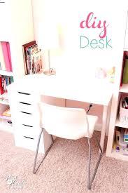 Kid Desks Ikea Desk For Best Desk Design Ideas For Home And Office