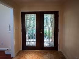 Exterior Door Window Inserts Sidelight Glass Inserts Door Lowes Exterior Window Kit Decorative
