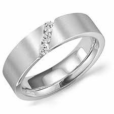 house wedding band 3 slant wedding band by crown diamond housealexis
