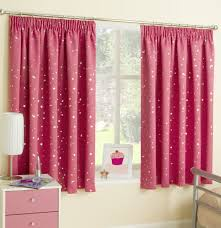 faux silk curtains tags fabulous girls bedroom curtains amazing