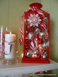 Christmas Wedding Centerpieces Ideas by Christmas Wedding Centerpieces Weddings White U0026 Red Color