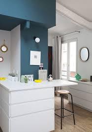 Am Agement Cuisine Professionnelle 33 Best Labo Images On Design Offices Bureaus And