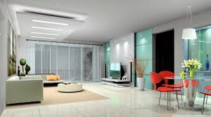 living room design with unique living room ceiling lights home