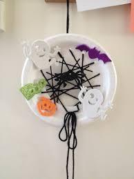 preschool halloween craft project crafts u0026 decorating