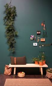Green Interior Design by 268 Best Green Italianbark Images On Pinterest Home Latest