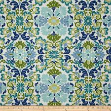 Home Decor Designer Fabric by Decorating Enchanting Waverly Fabrics For Inspiring Decorative
