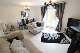 properties for sale in swindon sparcells drive swindon wiltshire