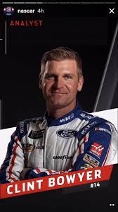 mwr halloween horror nights 115 best clint bowyer images on pinterest clint bowyer families
