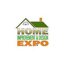 home design expo home improvement design expo lakeville in lakeville mn mar