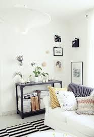 living room minimalist living room lighting best living room