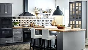 home depot design your own kitchen kitchen cabinet home depot exemplary grey kitchen cabinets home