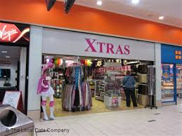 xtras hair extensions xtras on lower south mall beauty products in town centre doncaster