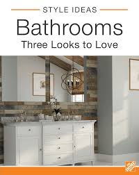 Bathroom Inspiration Ideas Colors 390 Best Bathroom Design Ideas Images On Pinterest Bathroom