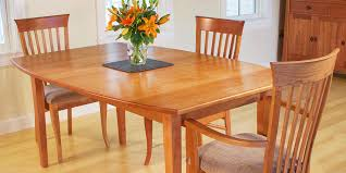 Shaker Style Dining Room Furniture Other Lovely Shaker Dining Room In Other Chairs Vermont Custom