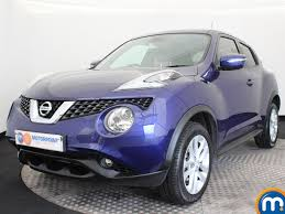 nissan finance offers uk used nissan juke for sale second hand u0026 nearly new cars