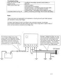 wiring diagram 12n wiring diagram socket trailer 12n wiring