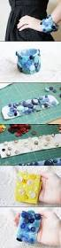 1216 best button project ideas images on pinterest craft craft