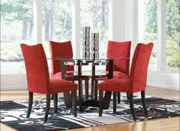 how to make dining room chair covers provisionsdining com