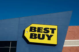 best buy black friday deals laptops the top 5 stores for black friday deals online in 2017