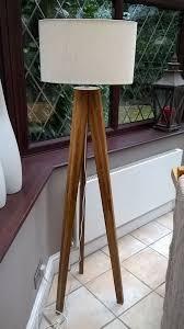 Tall Floor Lamps For Living Room Best 25 Floor Standing Lamps Ideas On Pinterest Standing Lamps