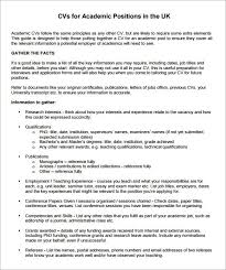 free samples of resume free sample of resume sample resume1 jobsxs com