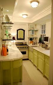 kitchen ideas tulsa magnificent black and white galley kitchen ideas and galley