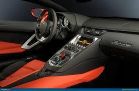 lamborghini aventador price ausmotive com lamborghini aventador lp700 4 australian pricing