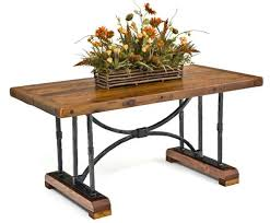 Dining Tables Pottery Barn Style Dining Table Pottery Barn Dining Table Ebay Look Alikes Wood