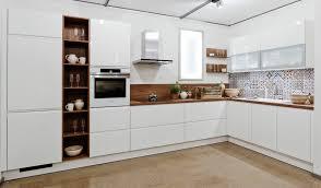 küche ideen entdecken sie unsere küchenideen küchenmaus gmbh