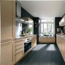 cuisine quip conforama salle a manger h et h 6 conforama cuisine cuisine 233quip233e