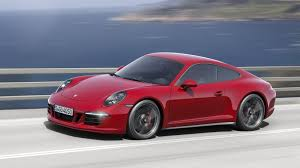 porsche prototype 2015 2015 porsche 991 carrera gts review top speed