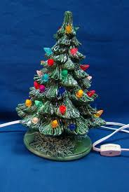 kitchen ceramic tree light kits marvelous withs on
