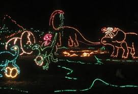 annmarie garden in lights light up the holidays an annmarie garden tradition lexleader