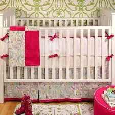 Nursery Bedding For Girls by 71 Best My Baby U0027s Room Images On Pinterest Nursery Ideas