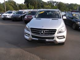mercedes m class lease mercedes m class 2014 in stratford bridgeport norwalk ct
