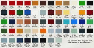 light brown paint color chart paint color codes cool colors decor f2a1 impression enchanting 10