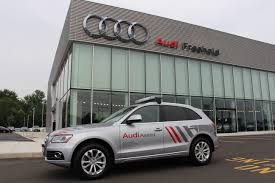 lexus new car roadside assistance audi roadside assistance interior and exterior car for review