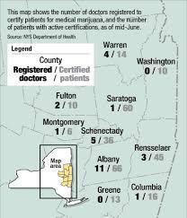 Medical Marijuana Legal States Map by New York Looks To Medical Marijuana Expansion Times Union