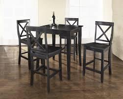 Round Pub Table Set Staggering Rectangular Pub Table Sets For Your House For Pub Table