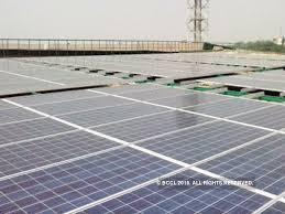 international solar alliance gathers steam summit in delhi