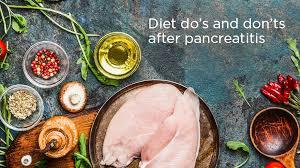 diet do u0027s and don u0027ts after pancreatitis u2013 san diego u2013 sharp health