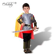 boys pirate halloween costume kid boy costume pirate promotion shop for promotional kid boy