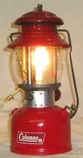 lighting a coleman lantern electronics forum using cooking oil on kerosene lanterns