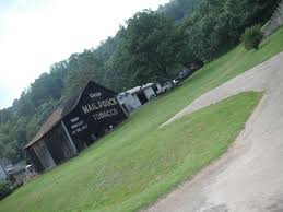 Tobacco Barn Huntsville Tx The River Towns Ride July 1 8 2011 The Nickels Of The Man