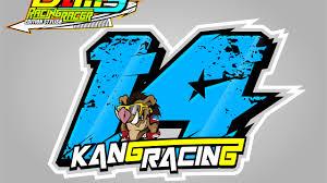 gambar desain nomer racing cara membuat no start racing di corel draw x7 14 youtube