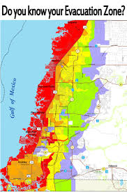 Port Richey Florida Map by Erealtyadvantage Inc Google
